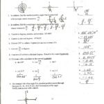 Sketch The Graph Of Each Linear Inequality Worksheet Answers At Intended For Algebra Inequalities Worksheet
