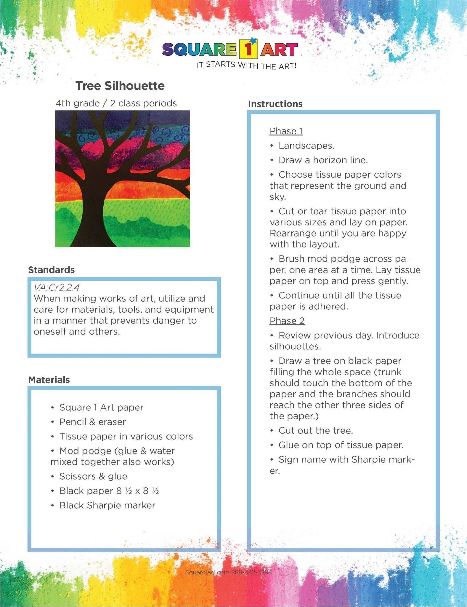 Slope Formula Worksheet  Briefencounters And Va Maximum Loan Amount Calculation Worksheet 2018