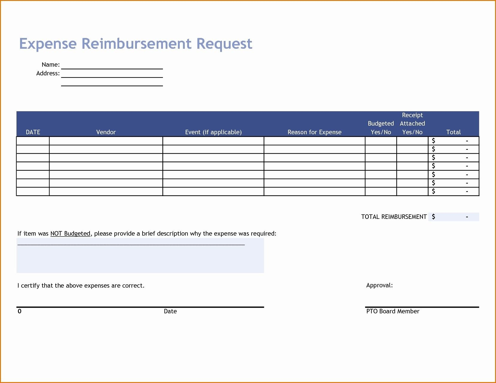 Social Security Benefits Calculator Spreadsheet | Glendale Community As Well As Social Security Calculator Spreadsheet