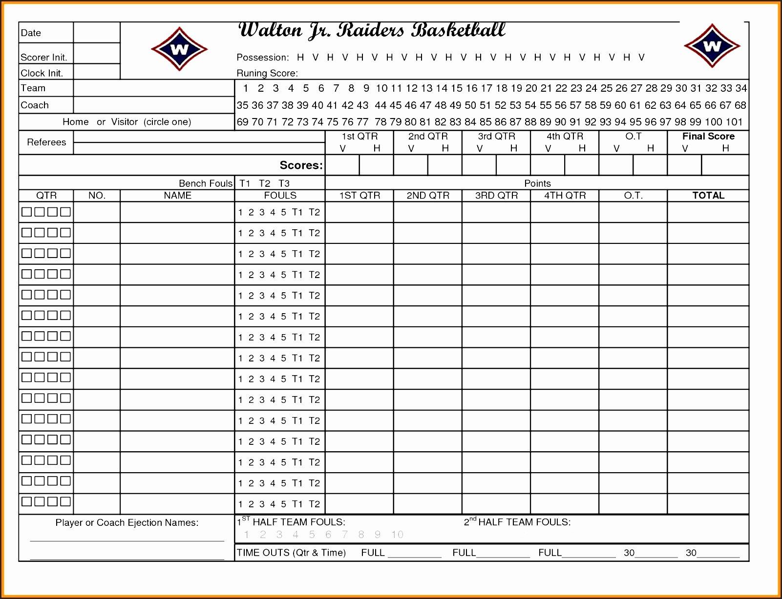 Softball Stats Spreadsheet Or Baseball Stats Excel Spreadsheet ... In Baseball Team Stats Spreadsheet