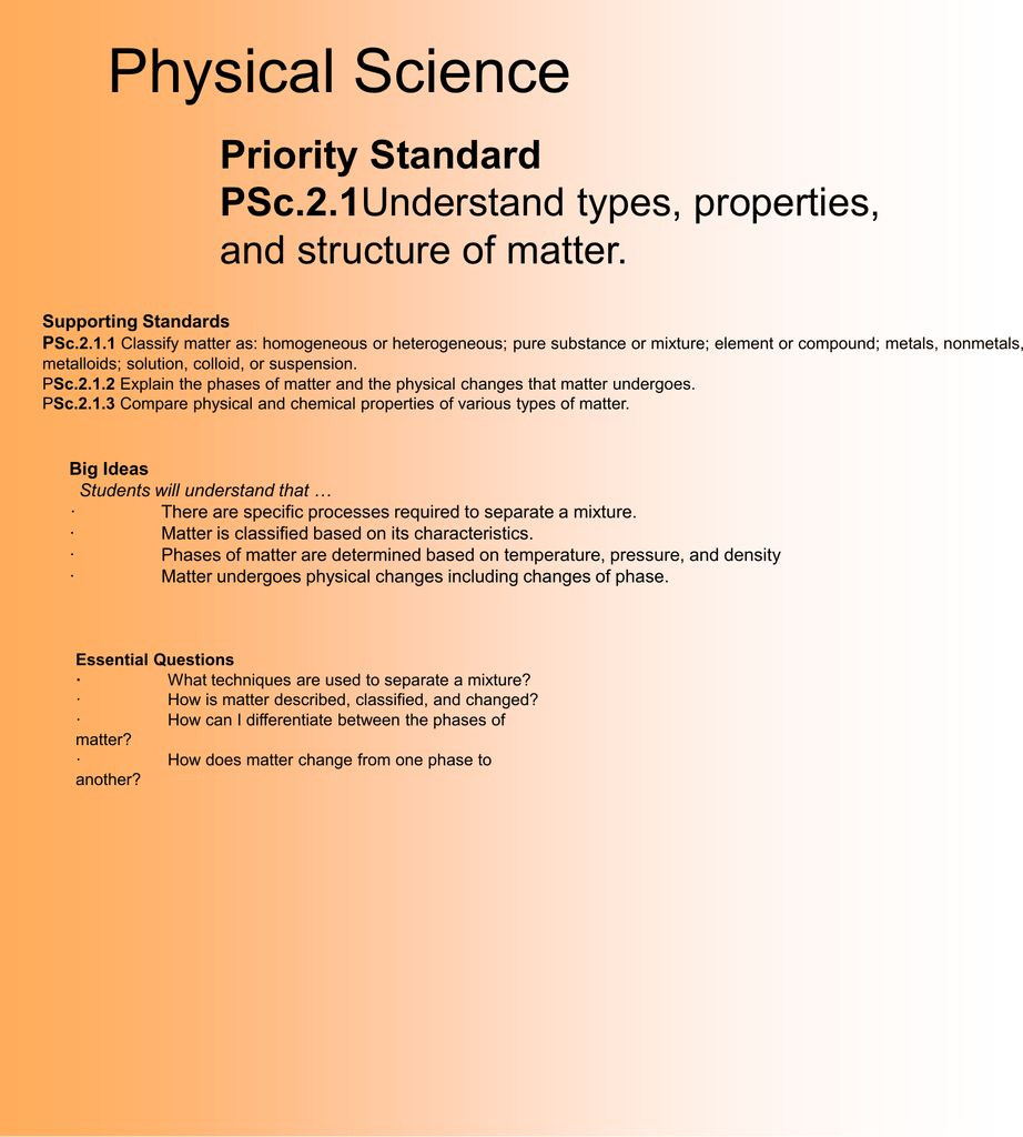 Solutions Colloids And Suspensions Worksheet  Briefencounters Intended For Solutions Colloids And Suspensions Worksheet