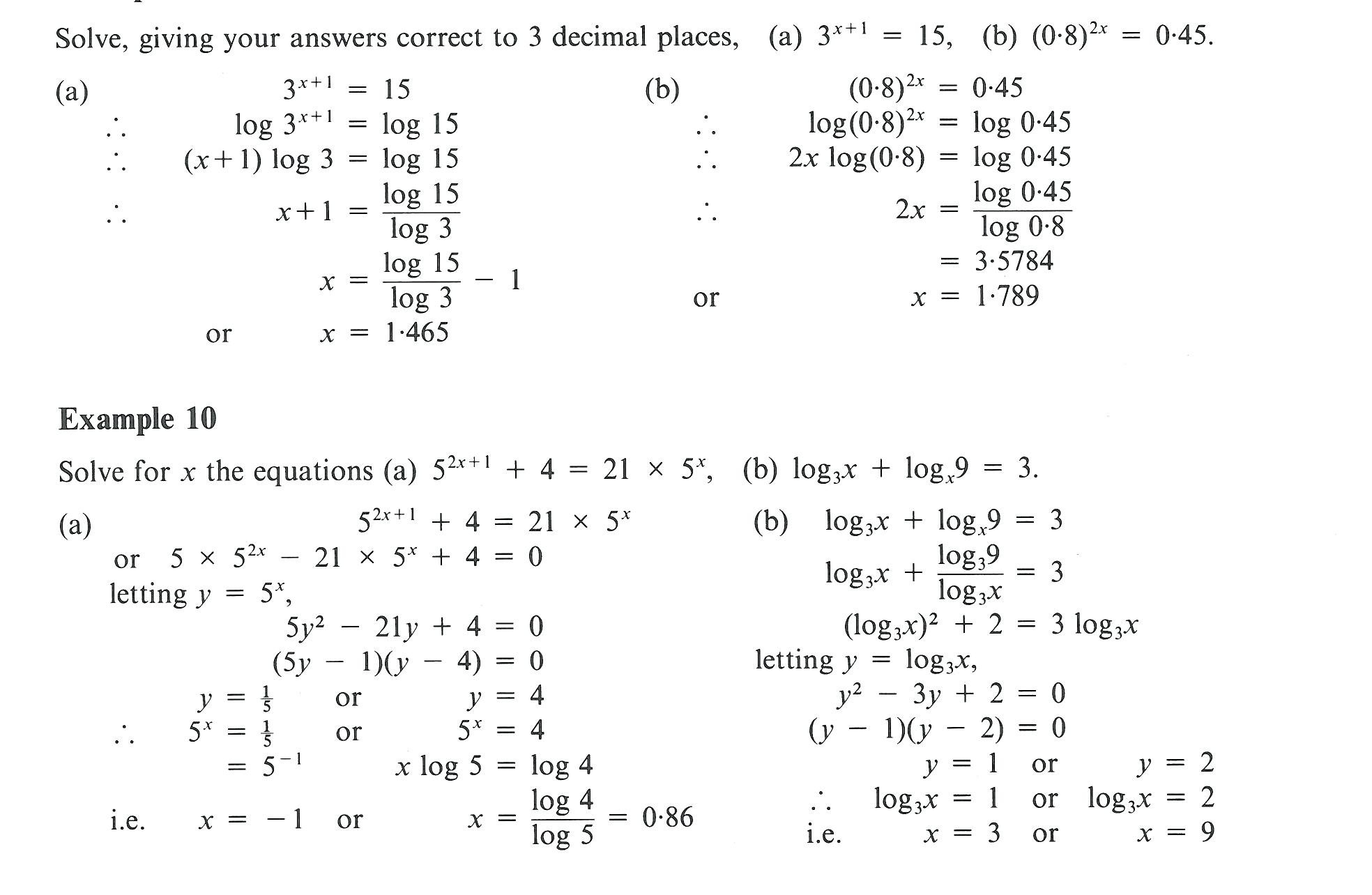 Solving Logarithm Math Solving Logarithm Equations Fun Worksheet In Logarithmic Equations Worksheet