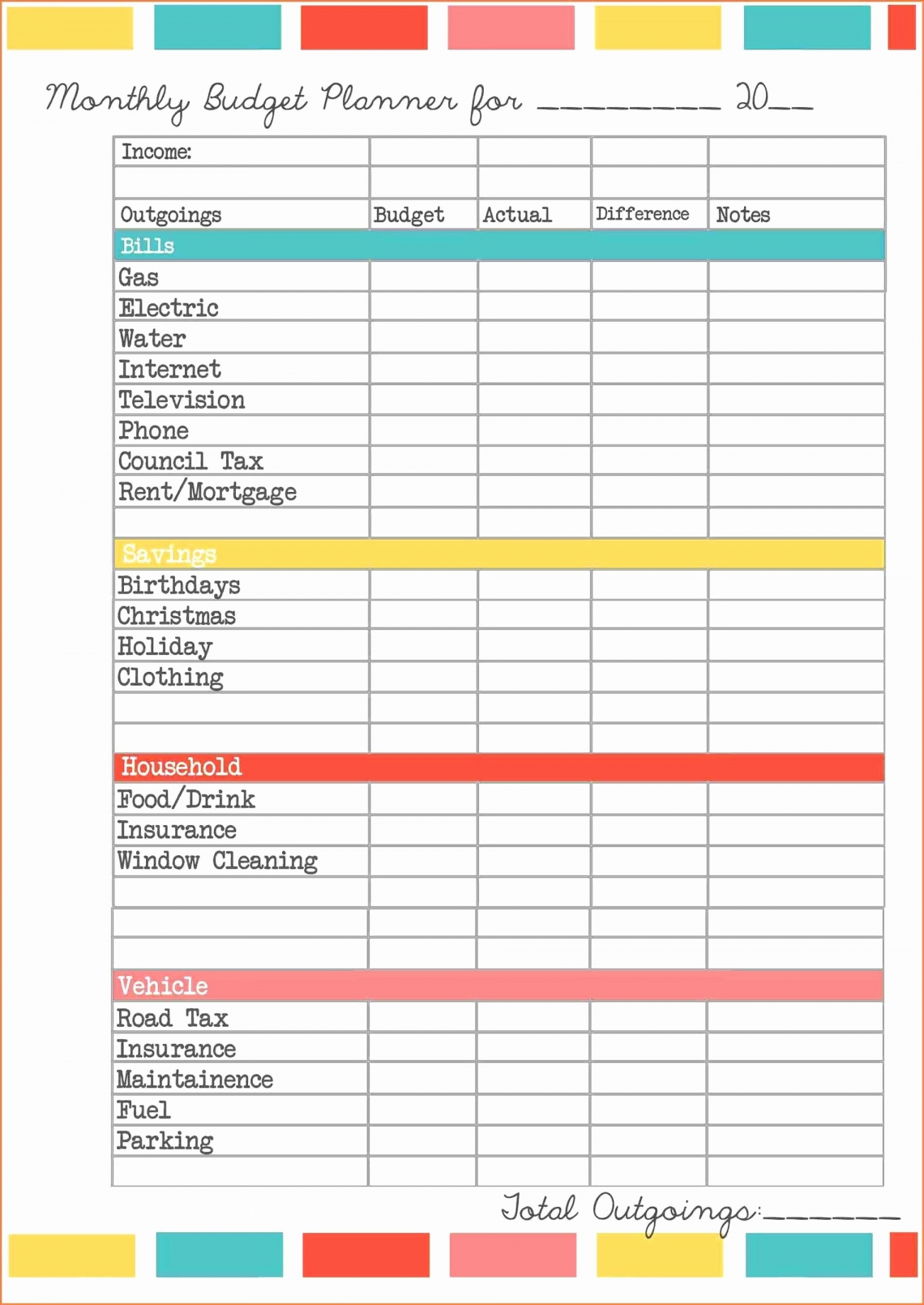 Spreadsheet For Small Business Bookkeeping ~ Learningwork.ca Throughout Business Accounting Spreadsheet Template
