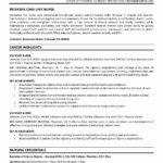 Spreadsheet Lesson Plans For High School Or 20 New Career Planning Intended For Career Planning Worksheet
