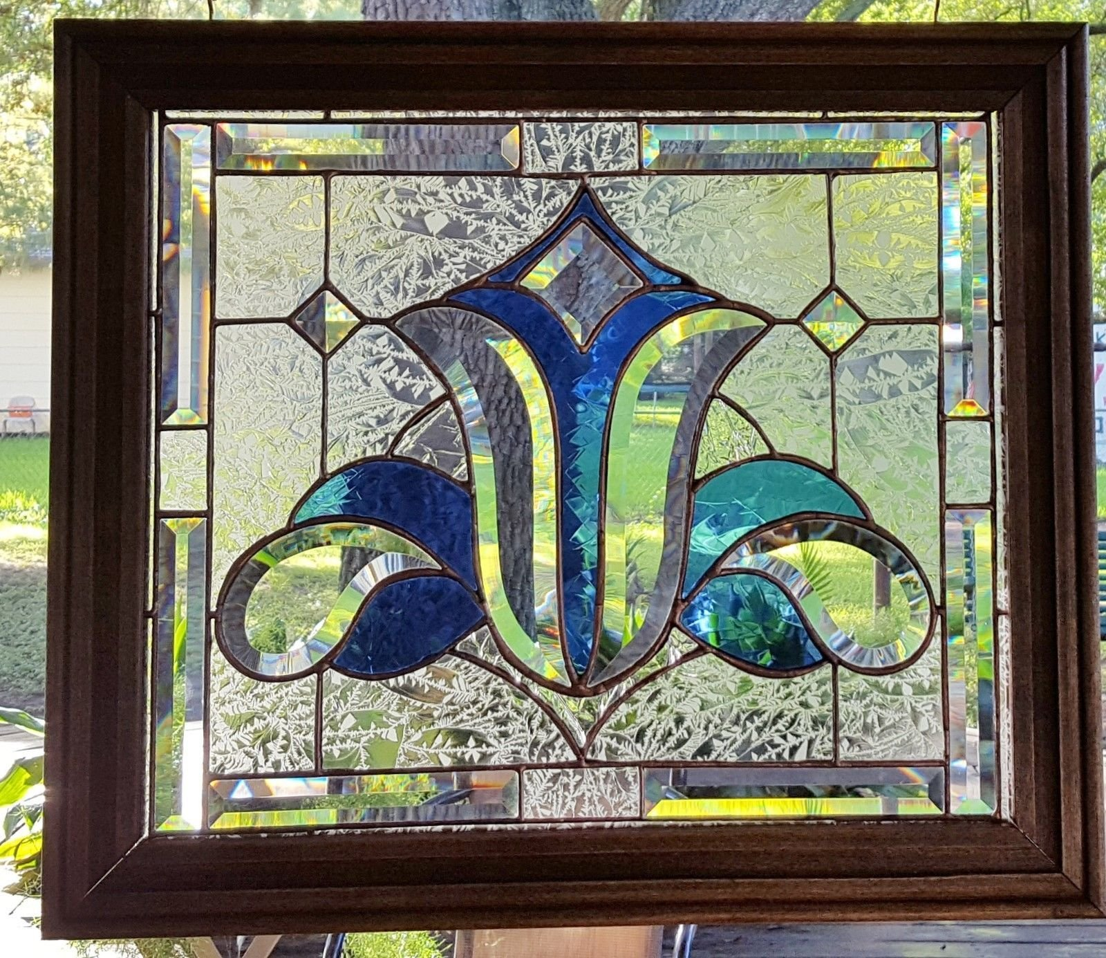 Stained Glass Blueprints Worksheet Answer Key  Briefencounters For Stained Glass Blueprints Worksheet Answer Key