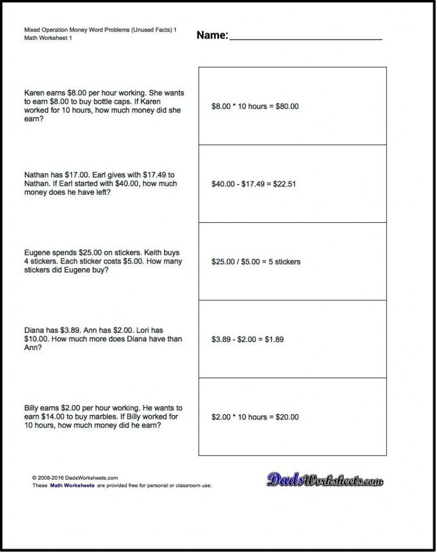 Stirring 6Th Grade Decimal Word Problems Printable Multiplying And For Multiplying Decimals Worksheets 6Th Grade