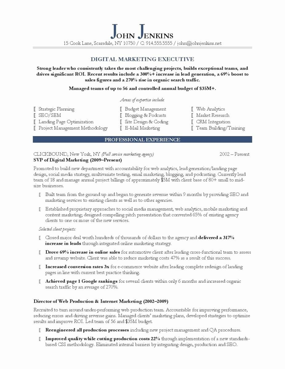 Stock Market Worksheets  Briefencounters With Stock Market Worksheets