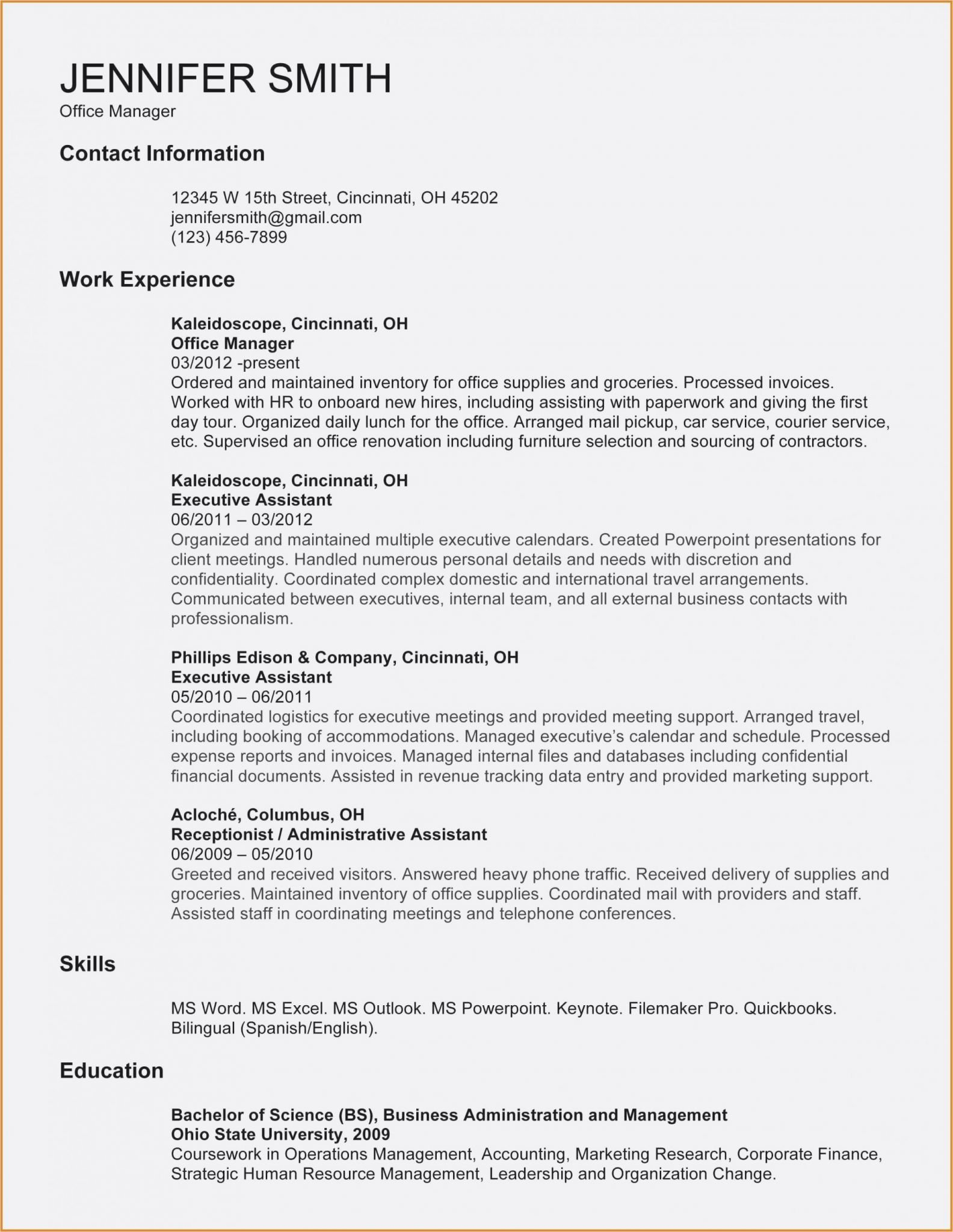 String Telephone Worksheet  Briefencounters And String Telephone Worksheet