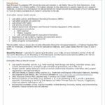 Substance Abuse Recovery Worksheets – Kobcarbamazepiwebsite Or Substance Abuse Triggers Worksheet