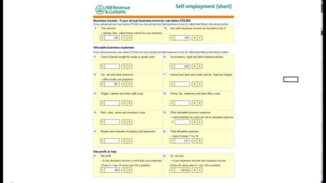 Taxi Driver Log And Accounting Spreadsheet 01 - Youtube With Taxi Driver Spreadsheet