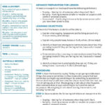 Teasing Harassment And Bullying A Lesson Plan From Rights Respect Throughout Harassment Lesson Plans Worksheets