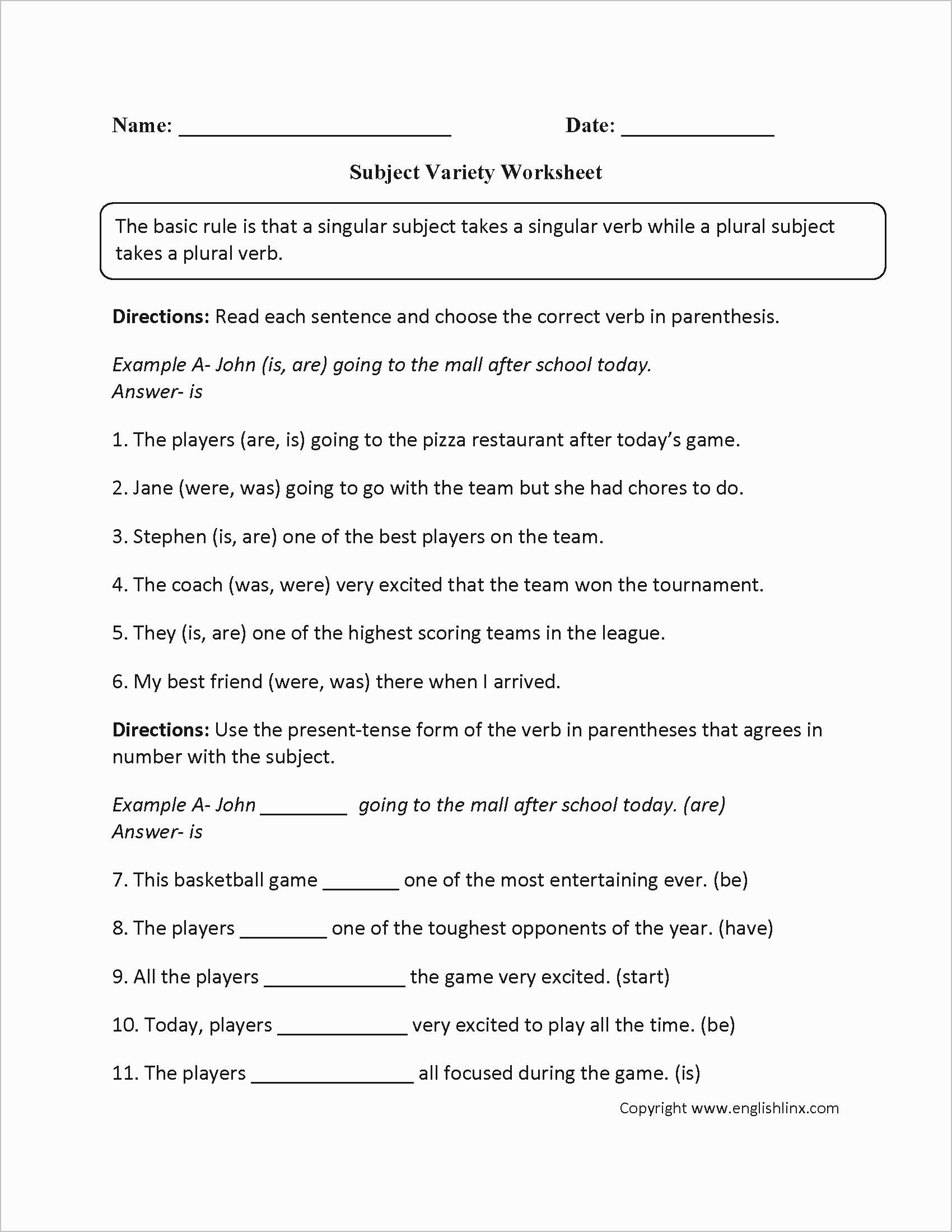 The Bill Of Rights Worksheet Answers  Briefencounters As Well As Bill Of Rights Worksheet Answer Key