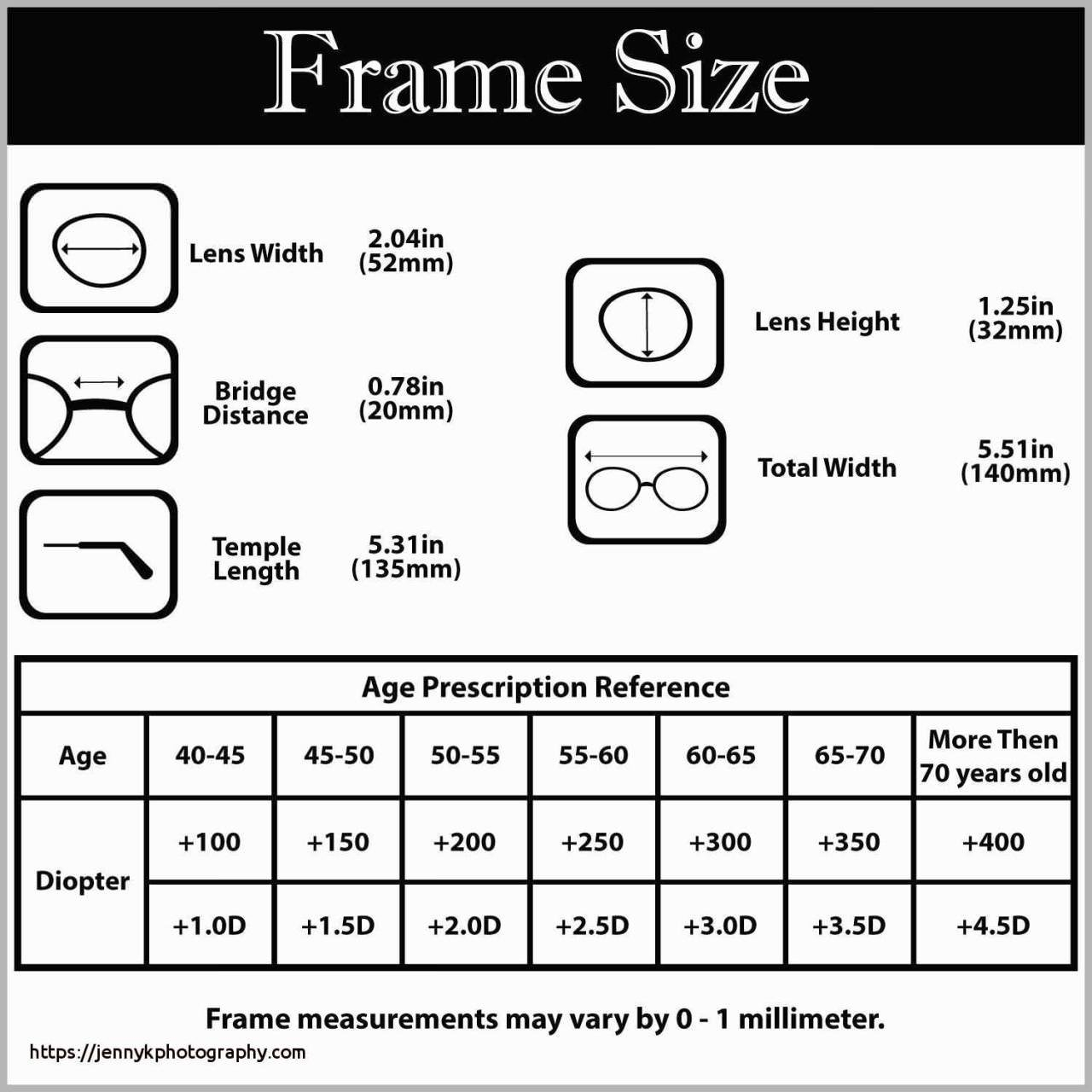 The Trace Trace Name Worksheet 32 Fresh Letter S Tracing Worksheets Throughout Name Tracing Worksheets