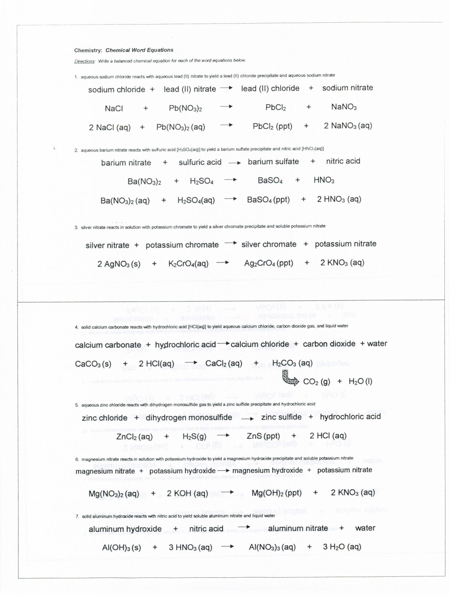 The Treaty Of Versailles Worksheet Answers  Briefencounters Inside The Treaty Of Versailles Worksheet Answers