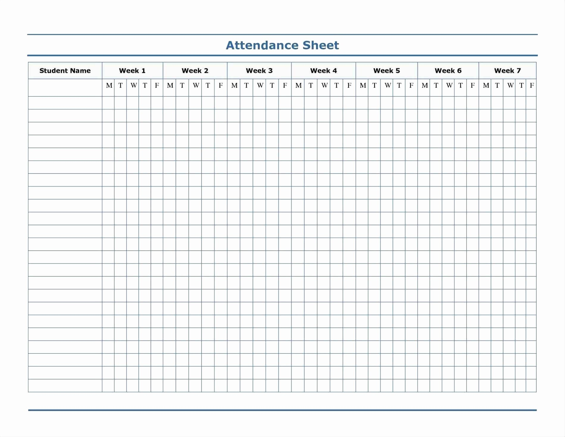 Time Study Sheet Excel And Time Motion Study Excel Template Regarding Time Study Worksheet