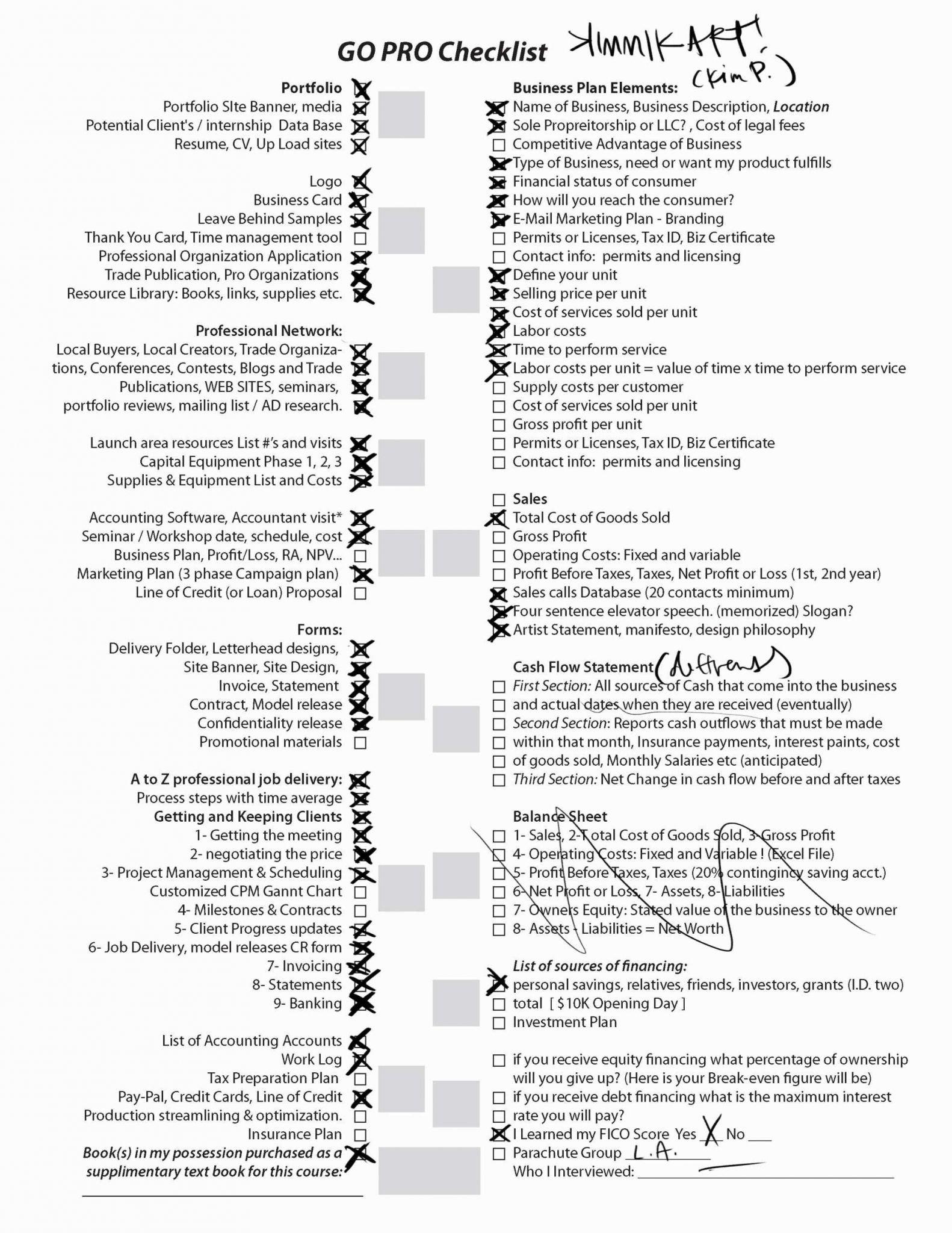 Va Maximum Loan Amount Worksheet  Briefencounters With Va Maximum Loan Amount Worksheet