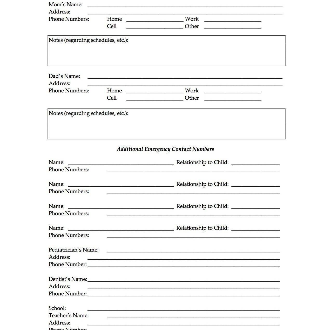 Virginia Child Support Worksheet  Freeworksheetwebsite In Virginia Child Support Worksheet