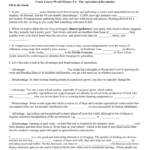 Wh Crash Worksheets  Our Lady Of Mercy Academy Along With Crash Course Psychology Worksheets