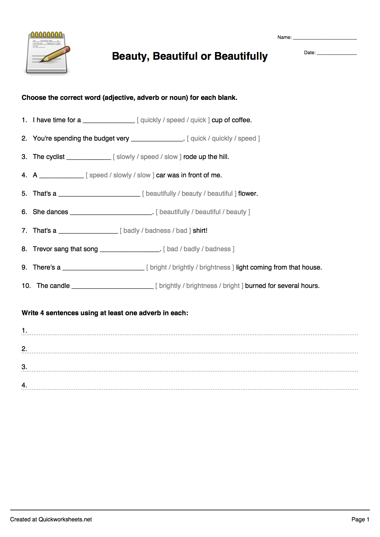 Word Scramble Wordsearch Crossword Matching Pairs And Other In Vocabulary Worksheet Generator