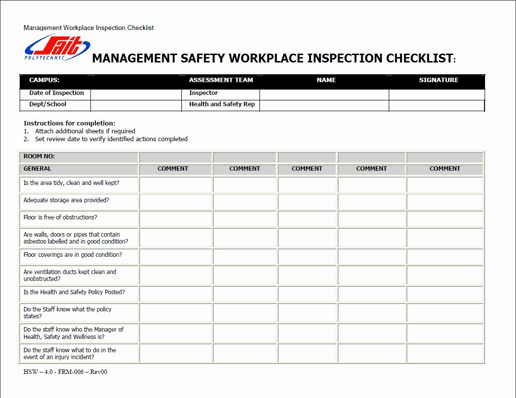 Workers Compensation Worksheet – Alltheshopsonlinecouk Pertaining To Workers Compensation Reserve Worksheets