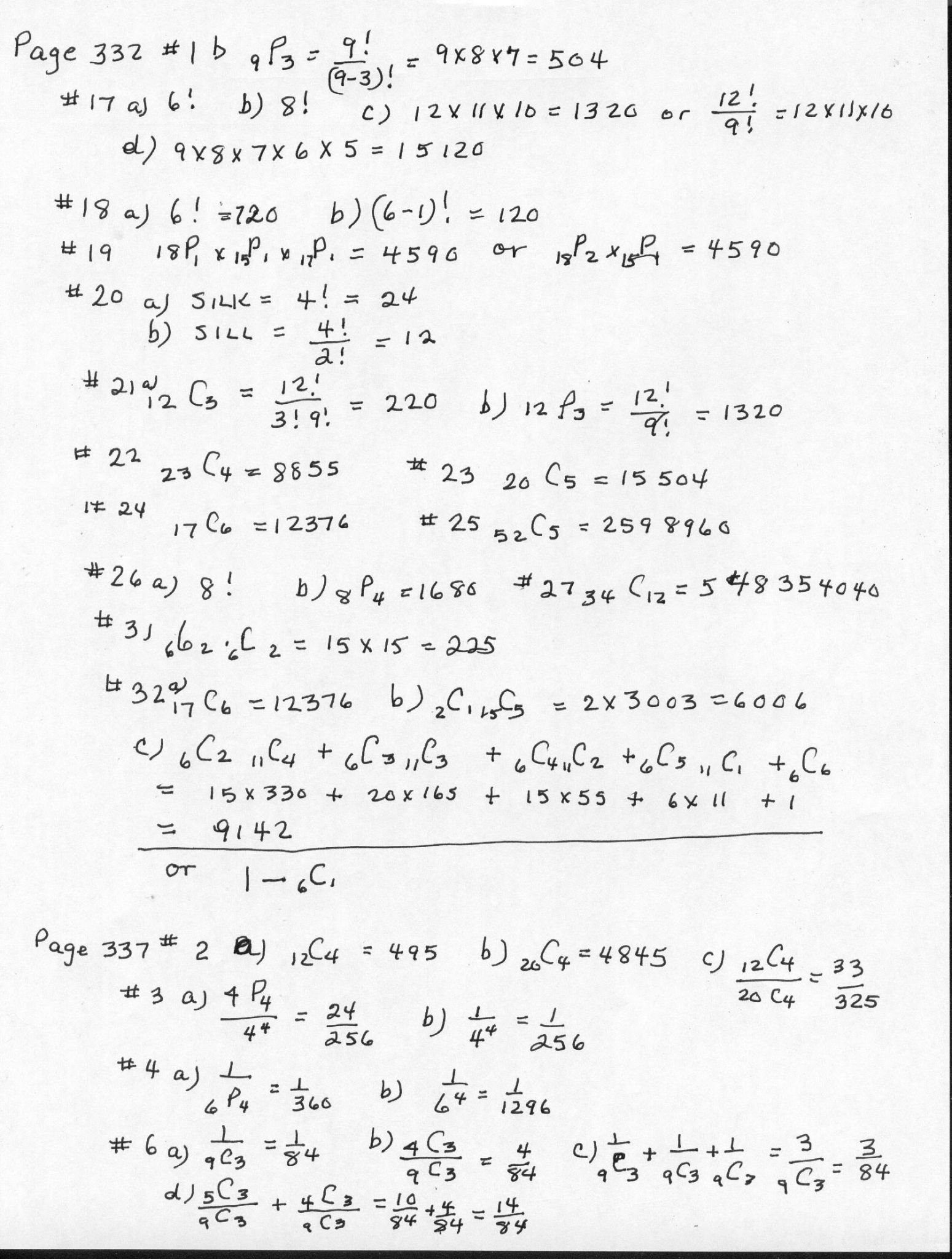 Worksheet 74 Inverse Functions Answers  Briefencounters In Inverse Functions Worksheet With Answers