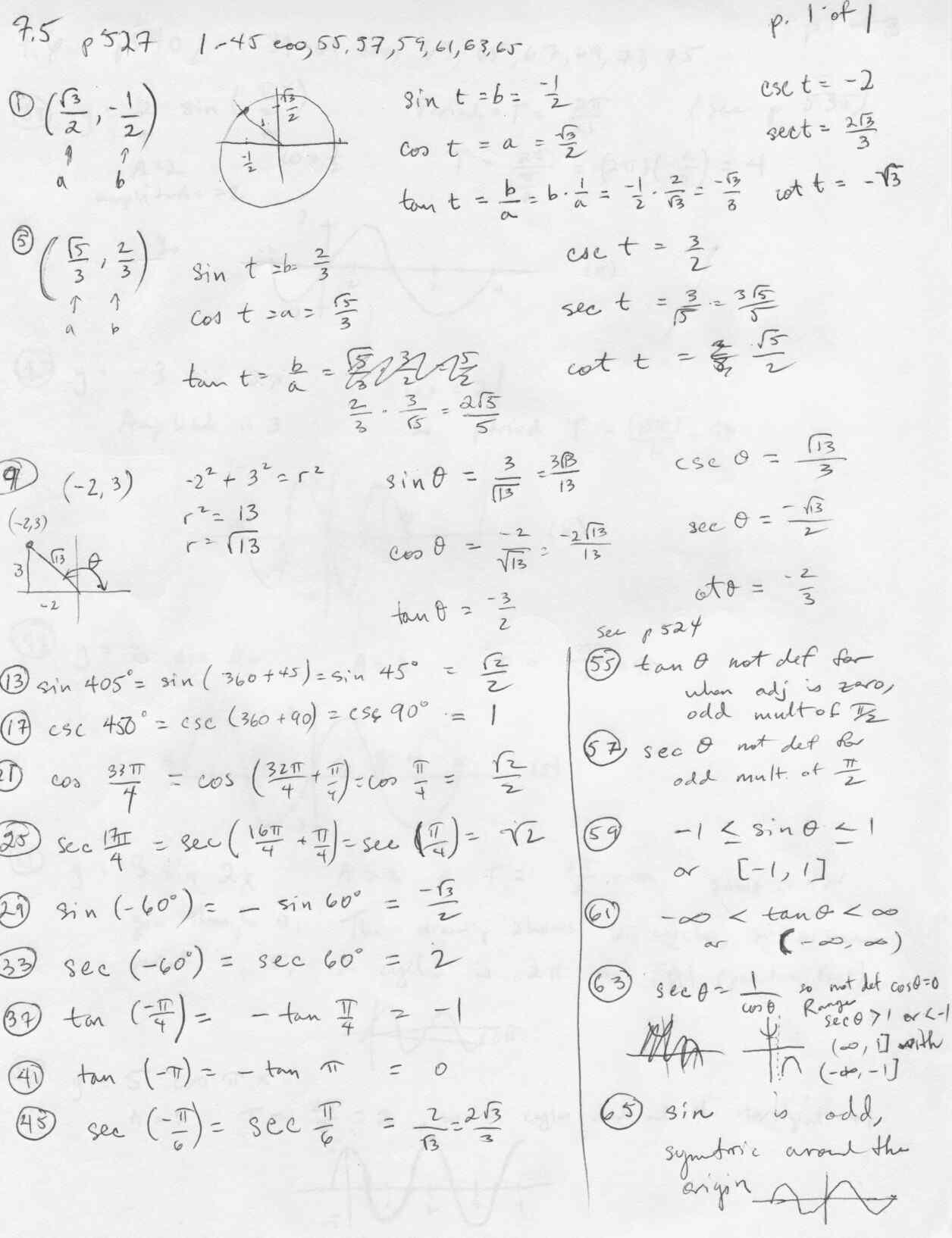 Worksheet 74 Inverse Functions Answers Inequalities Worksheet Prek In Inverse Functions Worksheet With Answers