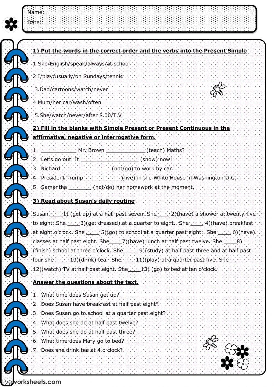 Worksheet Assertive Communication Listening Comprehension Fraction Together With Assertive Communication Worksheet