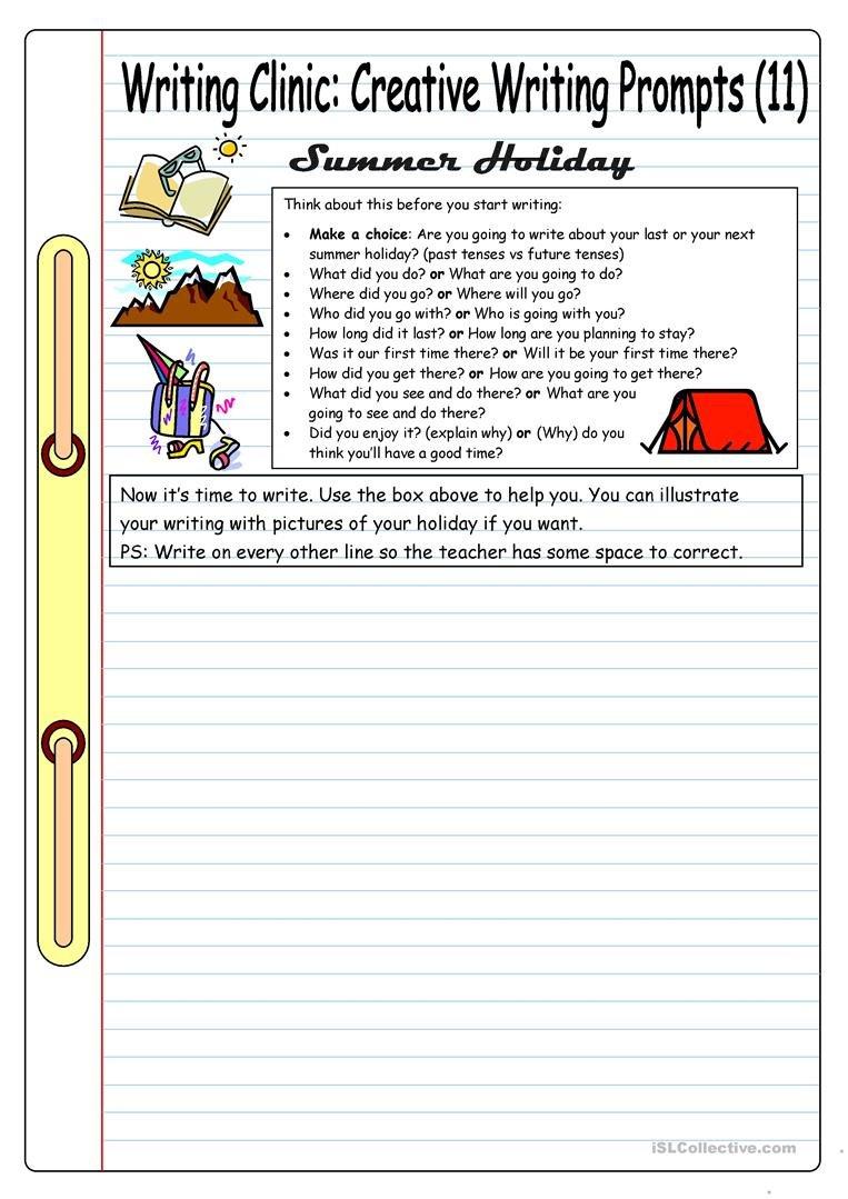 Worksheet Budgeting Lesson Plans Cbt Worksheets For Depression Along With Cbt Worksheets For Kids