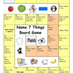 Worksheet Children Books About Colors Childrens Sheets Monopoly For Monopoly Game Worksheet