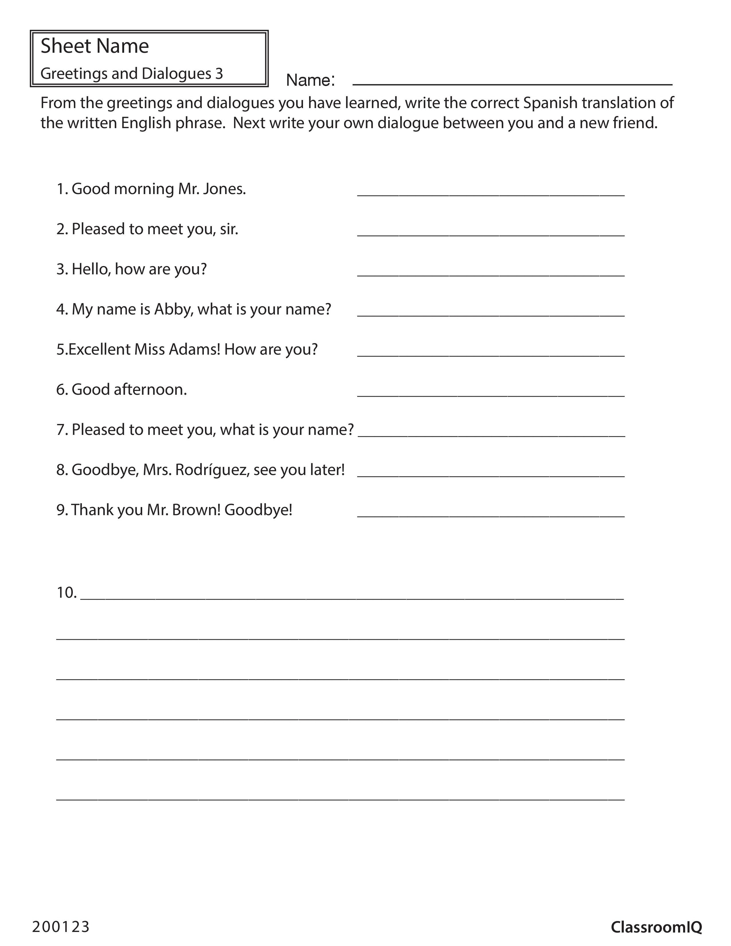 Worksheet Coloring Book Games Cbt Anxiety Workbook Regular Pentagon Within Learning Spanish Worksheets For Adults