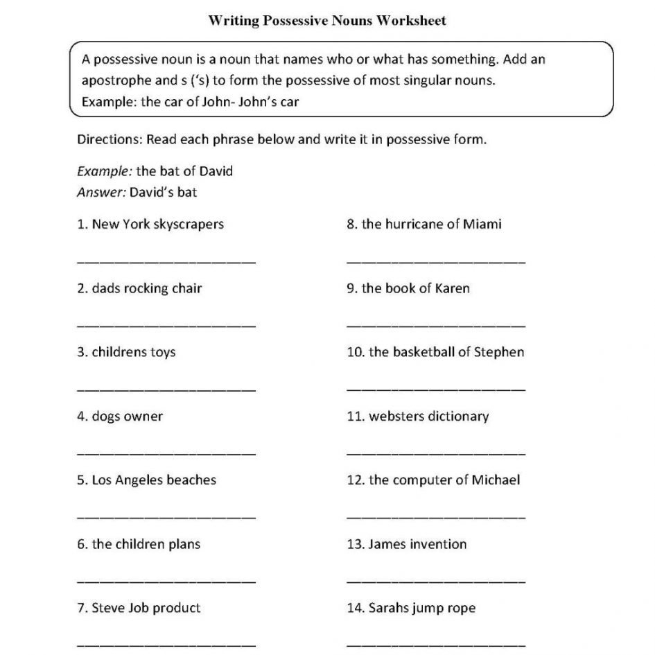 Worksheet English Pdf Fresh Days Of The Week Worksheet Printable Pertaining To Grade Six English Worksheets
