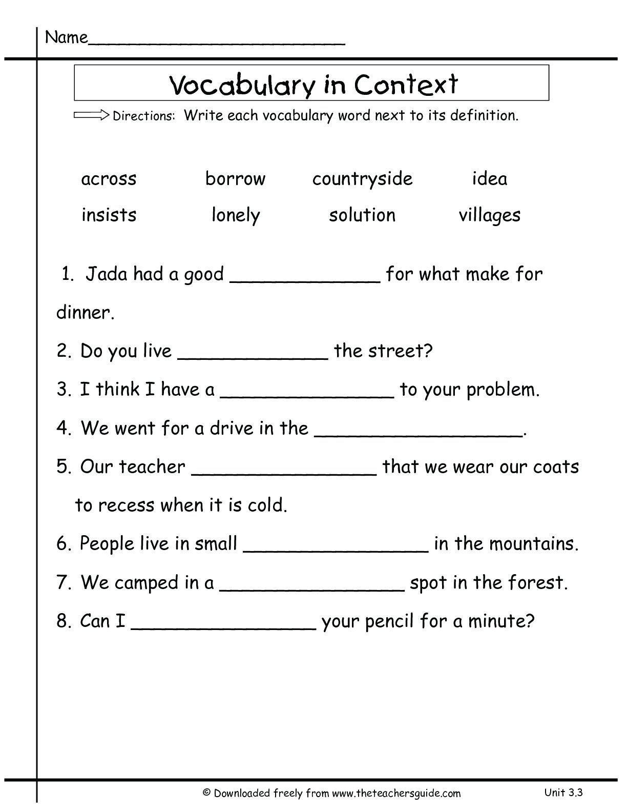 Worksheet Free Fraction Games Skeleton Sheets Grammar Editing Intended For Grammar Correction Worksheets
