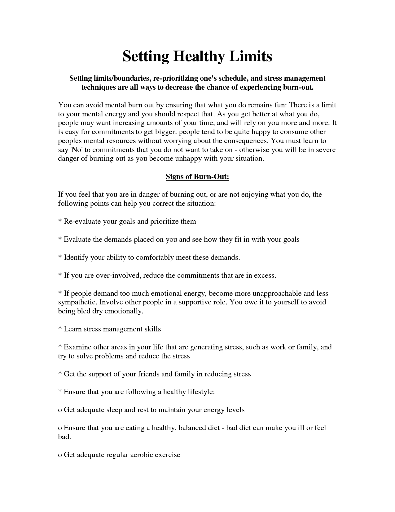 Worksheet Healthy Relationships Worksheets Workbooks Healthy Pertaining To Relationship Boundaries Worksheet