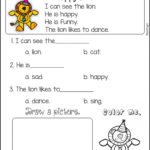 Worksheet Pre K Worksheets Multiplying Mixed Fractions College Also Pre K Reading Worksheets