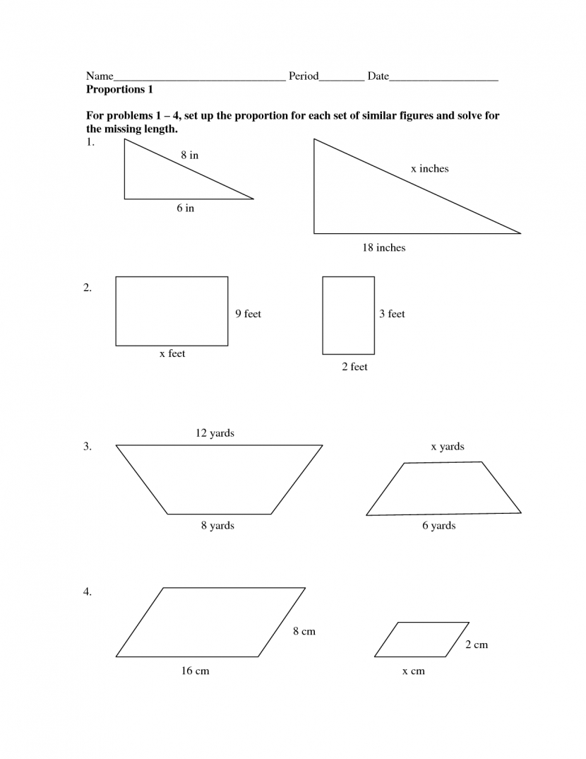 Worksheet Scale Factor Worksheet Mathworksheetsland Scale Factors With Regard To Scale Practice Worksheet