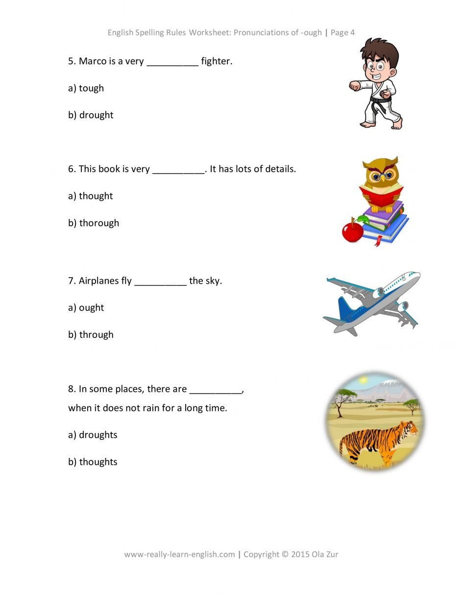 Worksheet Spelling Rules Worksheets The Complete List Of English Intended For Spelling Rules Worksheets Pdf