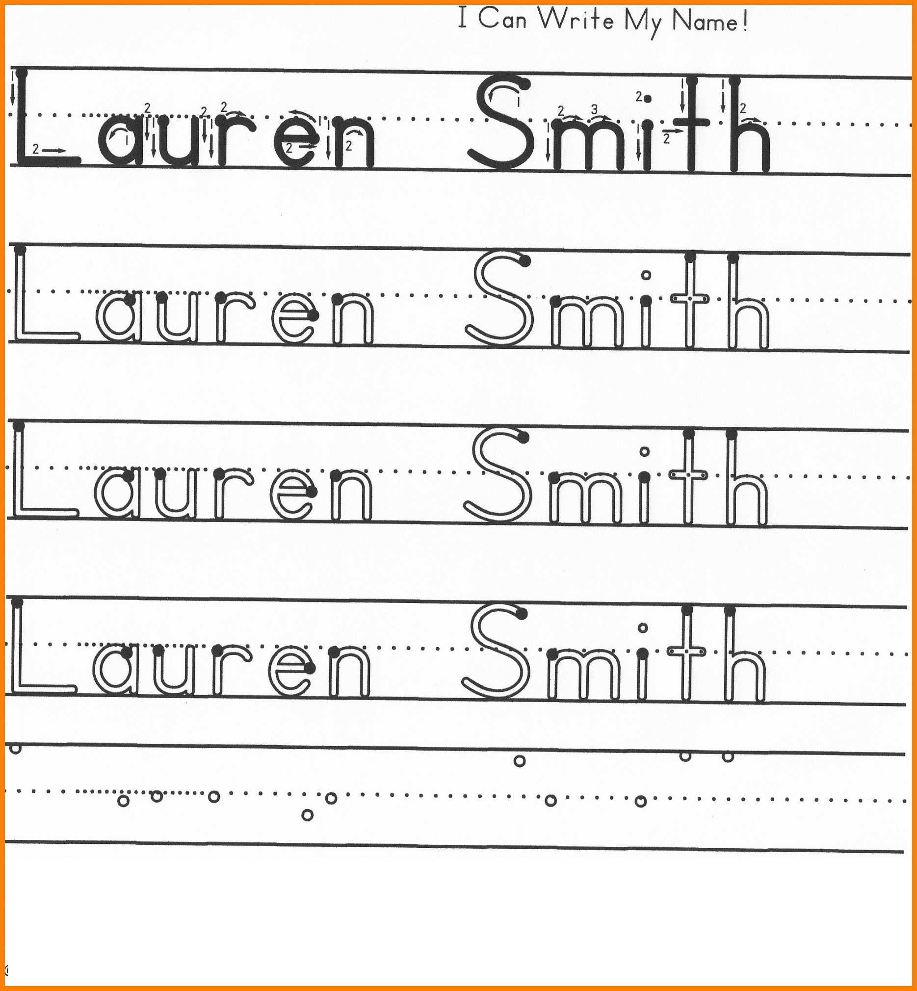 Worksheet Tracing Name Worksheets Trace Worksheet As Writing With Regard To Traceable Name Worksheets