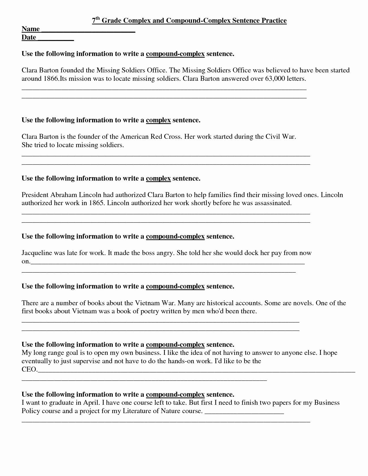 Worksheet Venn Diagram Worksheet 5Th Grade Science Questions Math For Free Science Reading Comprehension Worksheets