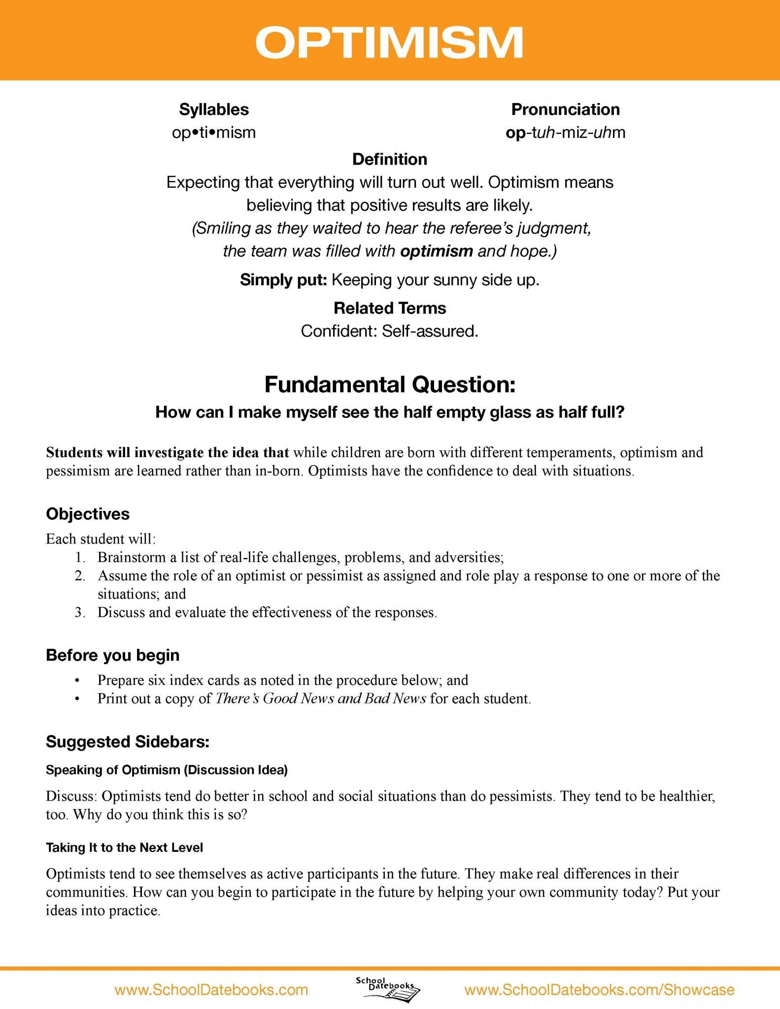 Worksheets On Bullying For Elementary Students  Briefencounters Regarding Free Character Education Worksheets
