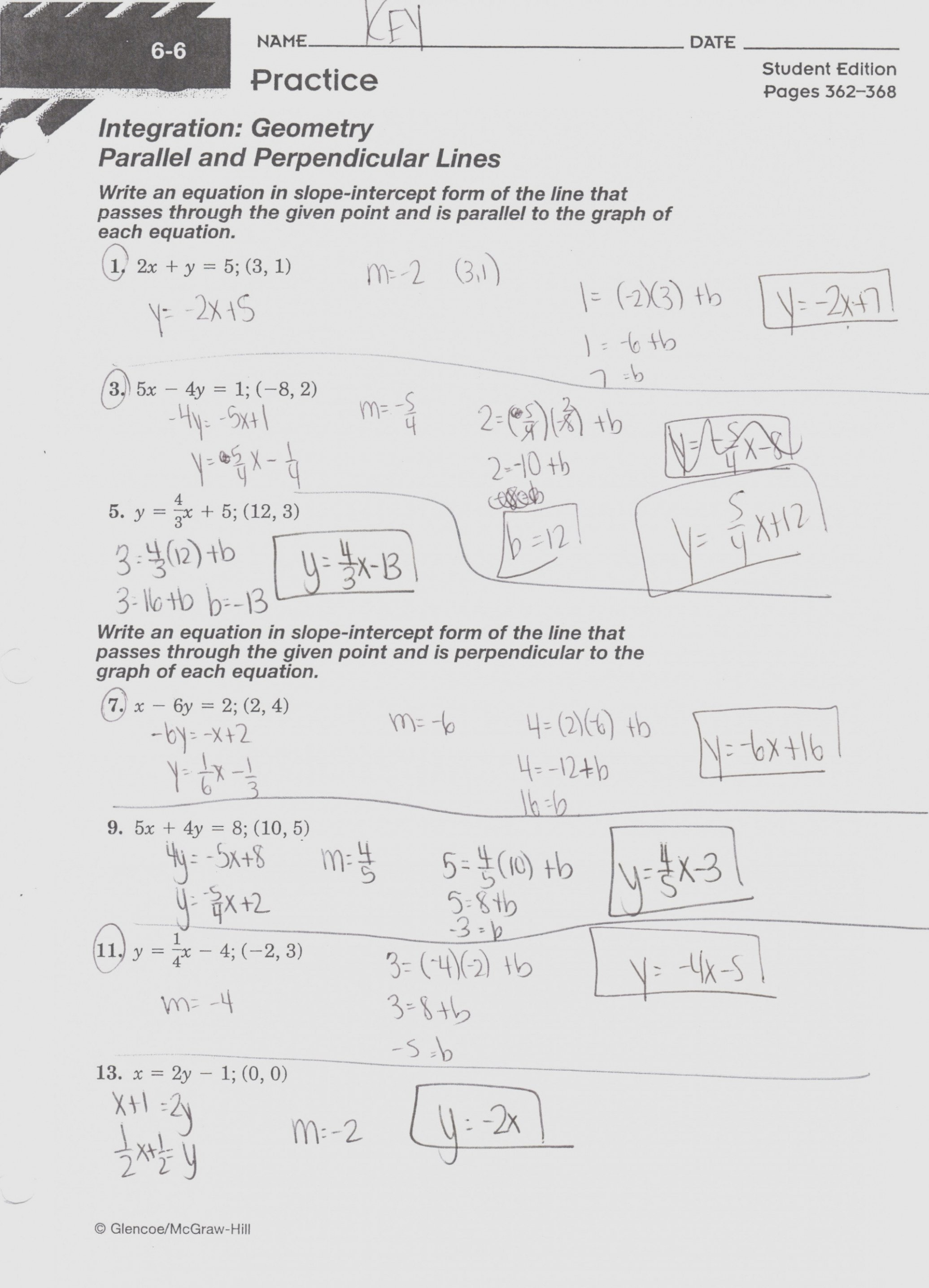 Writing Linear Equations Worksheet Answer Key – Breadandhearth – 12 Pertaining To Writing Linear Equations Worksheet