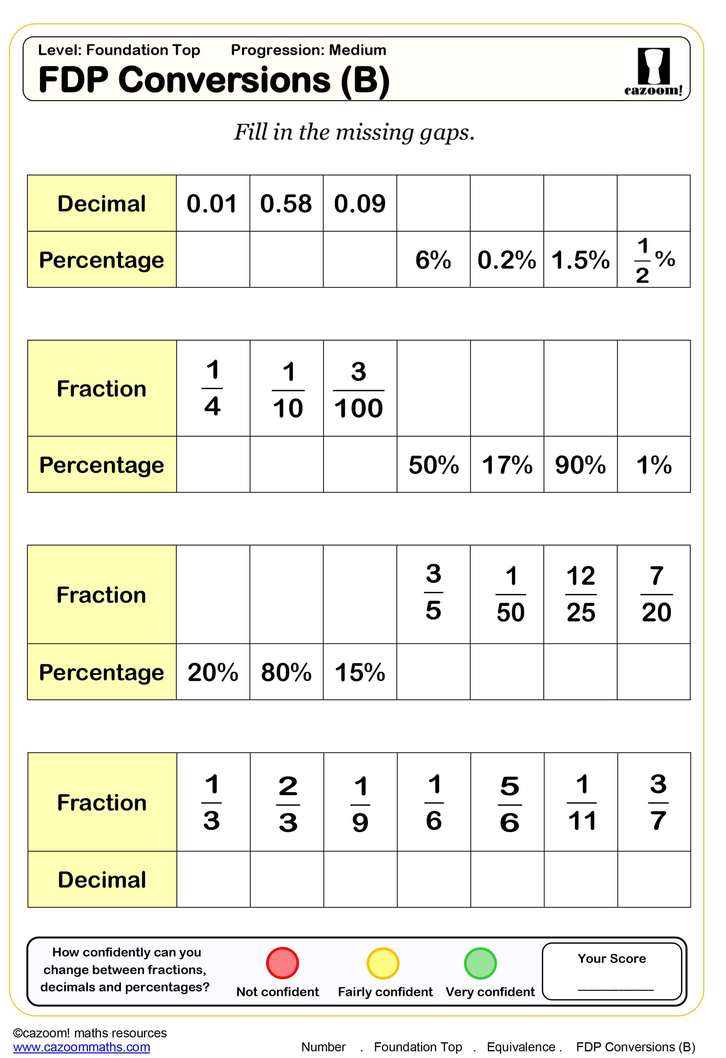 Year 9 Maths Worksheets  Printable Maths Worksheets Intended For Function Tables Worksheet Pdf