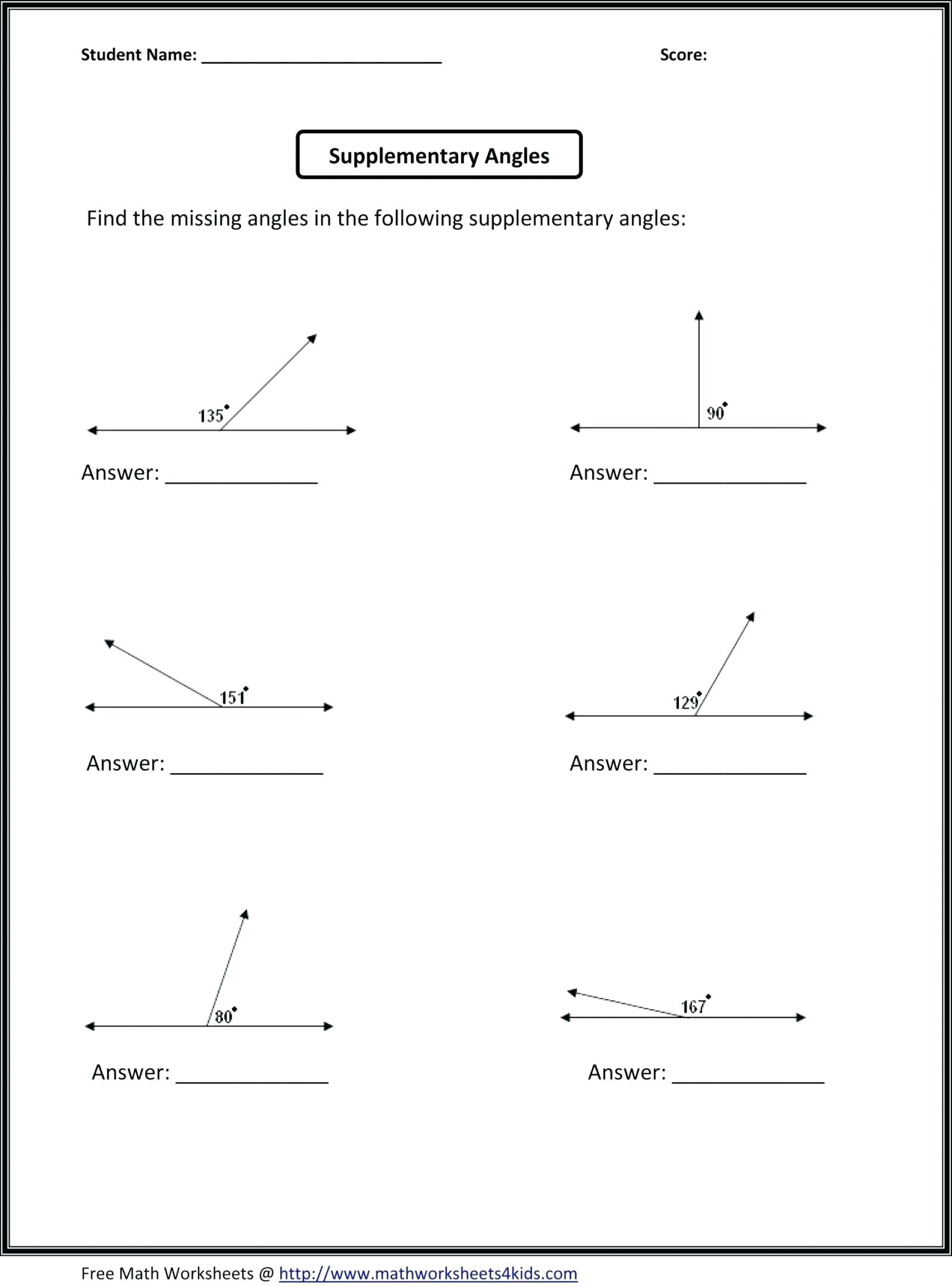 014 Printable Word Problems For 6Th Top Grade Math Worksheets Or Free Printable Math Worksheets For 6Th Grade