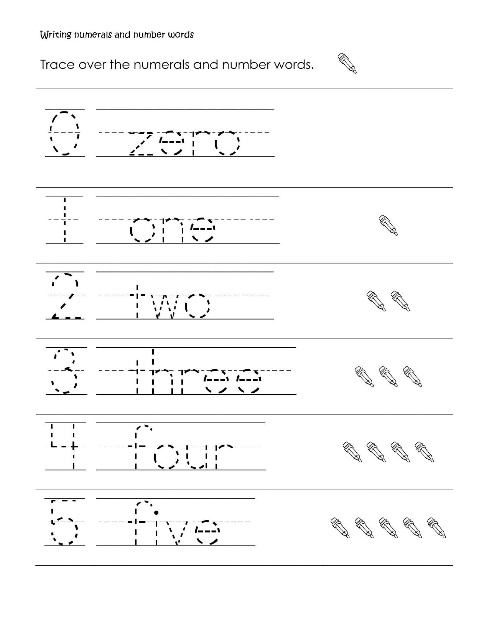 037 Blank Handwriting Worksheets For Kindergarten Relaxingnights Together With Kindergarten Writing Worksheets Pdf