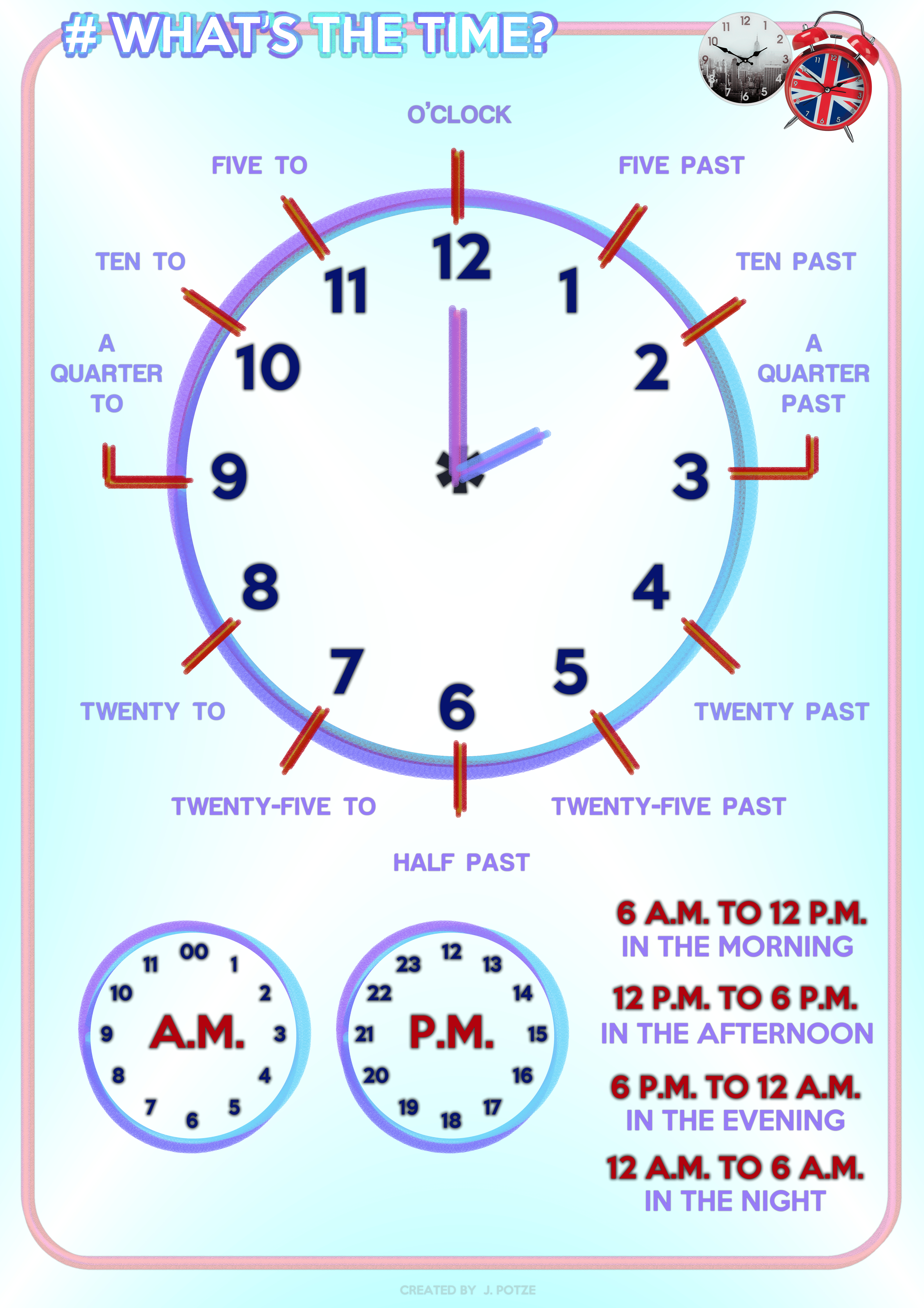 124 Free Telling Time Worksheets And Activities Inside Telling Time In Spanish Worksheets Pdf