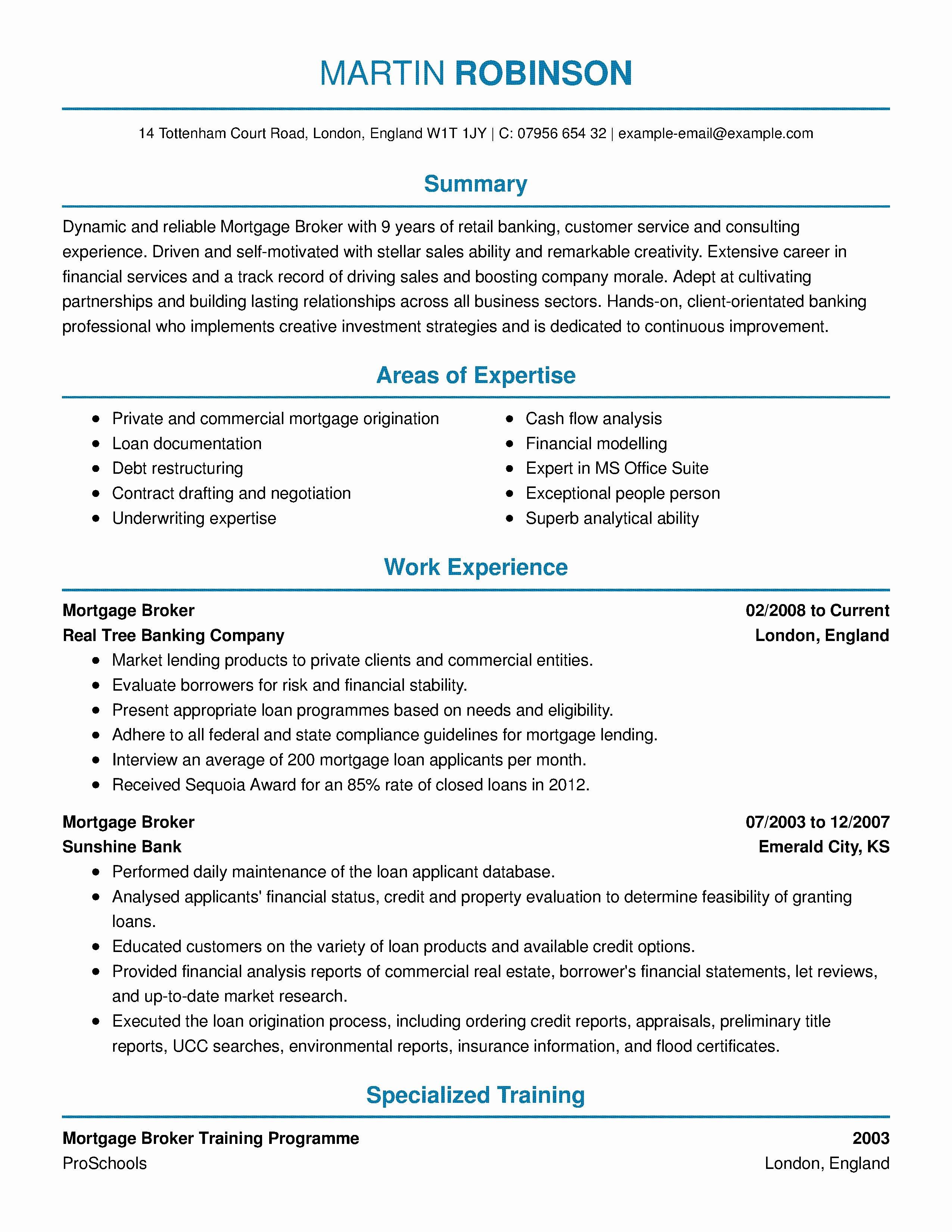 20 Business Valuation Report Template Worksheet – Guiaubuntupt For Business Valuation Report Template Worksheet