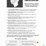 20 Group Therapy Worksheets For Substance Abuse – Diocesisdemonteria Inside Denial In Addiction Worksheets