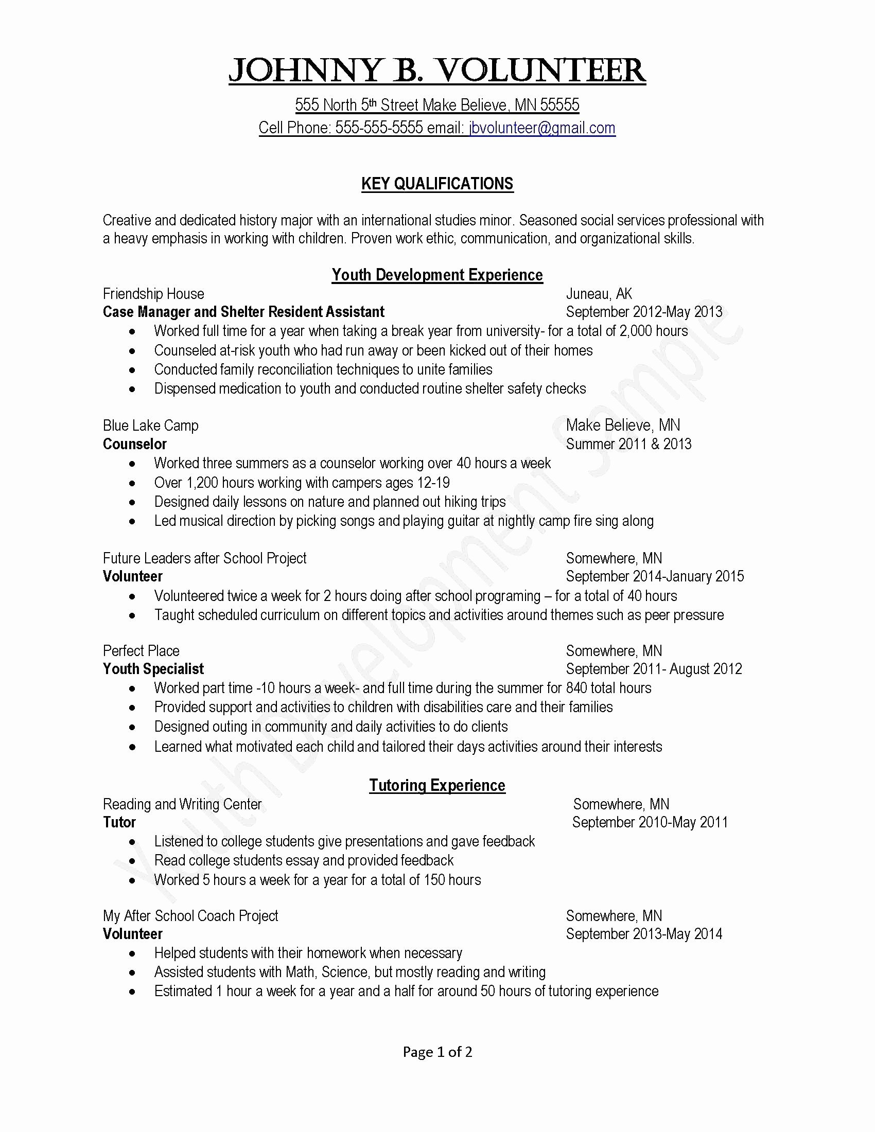 28 Elegant Museum Of Science And Industry Field Trip Worksheets Also Museum Of Science And Industry Field Trip Worksheets