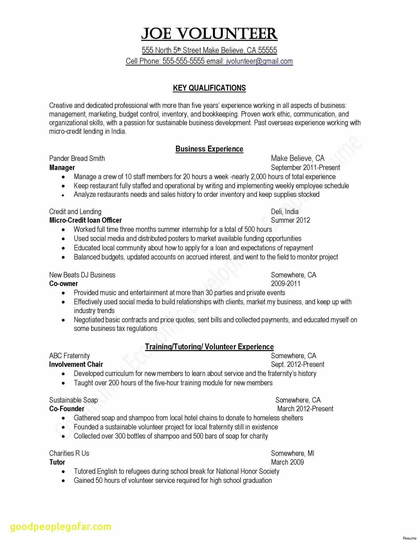 28 Elegant Museum Of Science And Industry Field Trip Worksheets With Regard To Museum Of Science And Industry Field Trip Worksheets