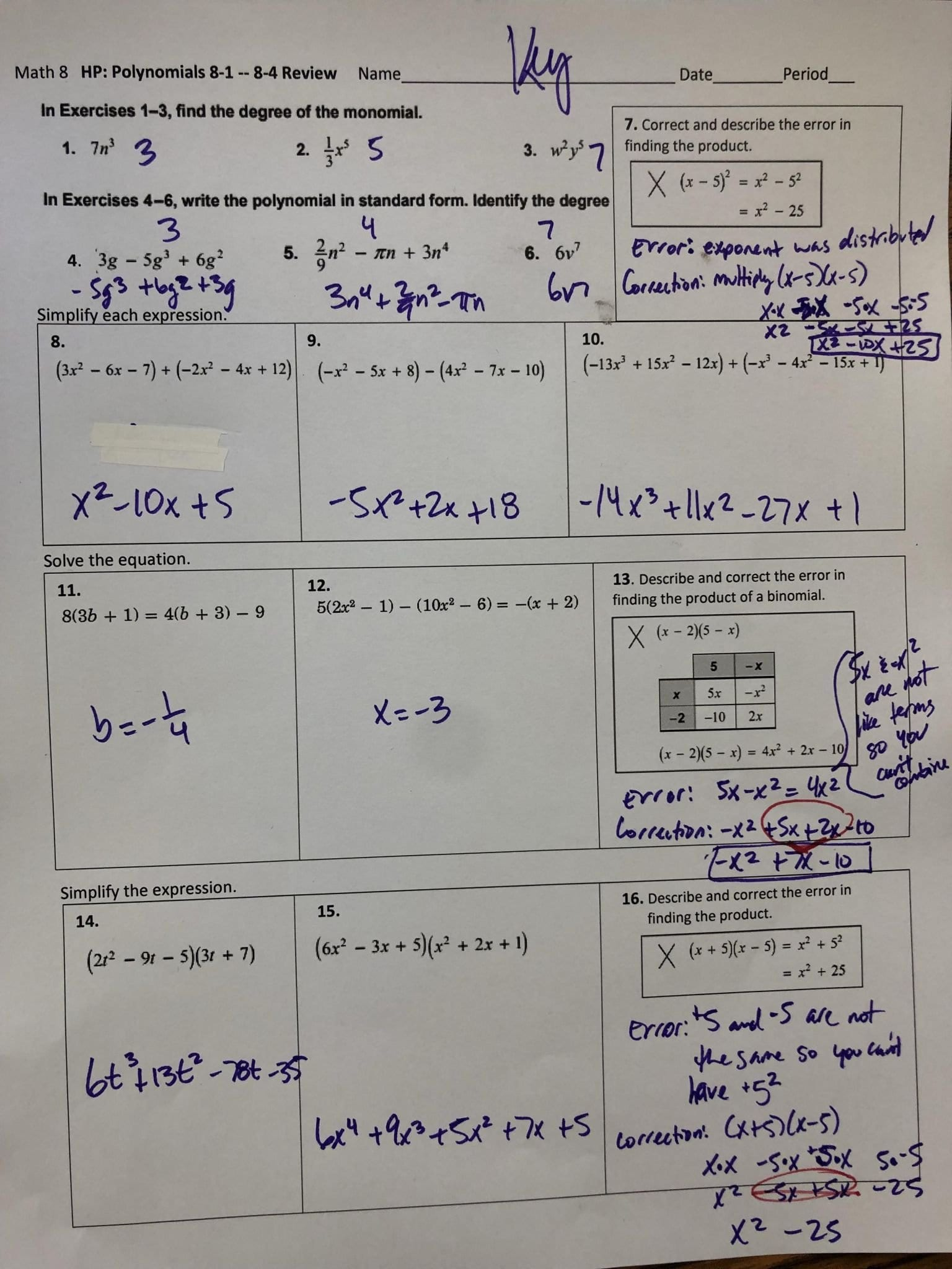 3 2 Practice Angles And Parallel Lines Worksheet Answers As Well As 3 2 Angles And Parallel Lines Worksheet Answers