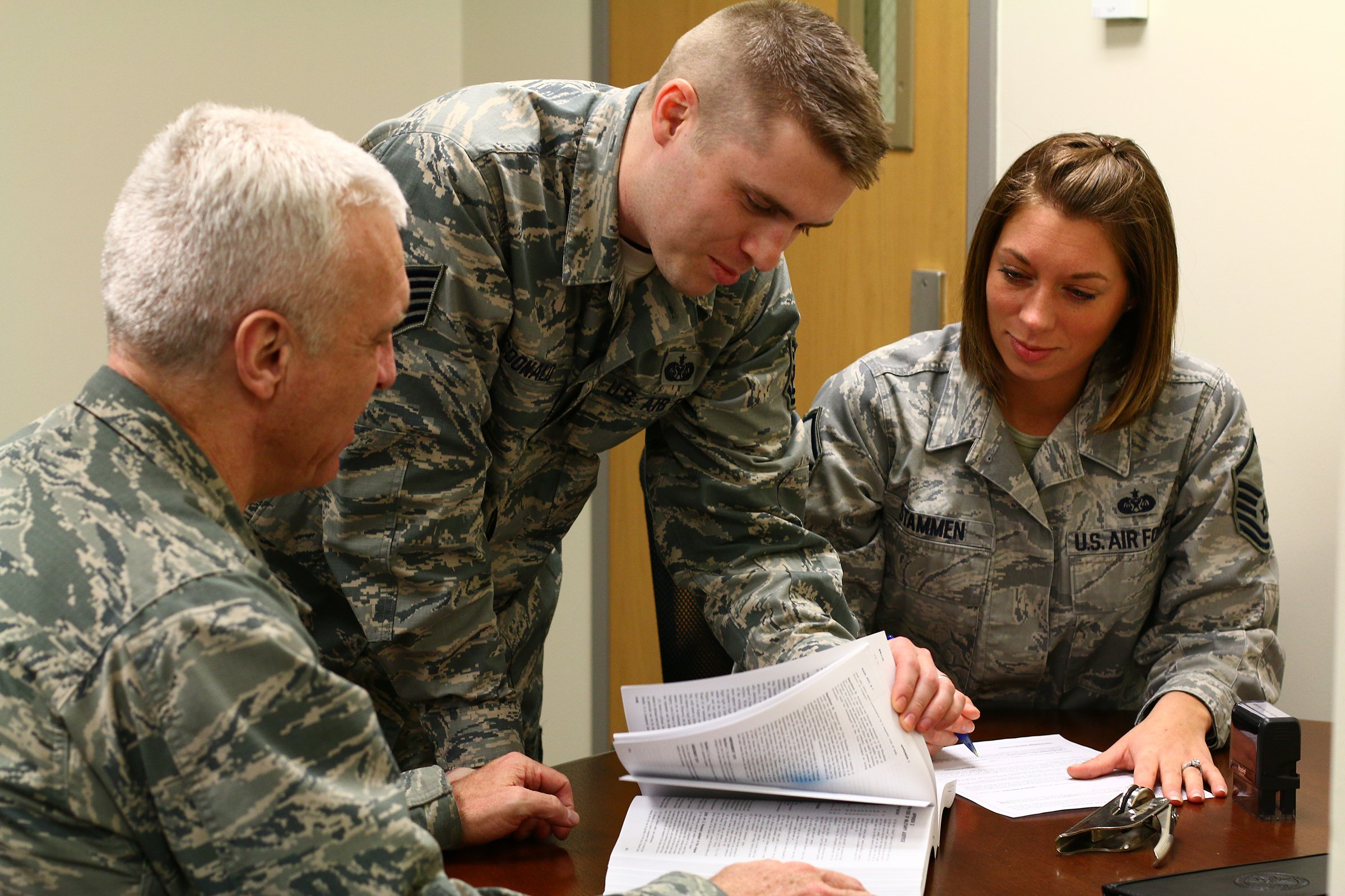 445 Aw Legal Office Offers Free Legal Services  445Th Airlift Wing Together With Air Force Legal Assistance Will Worksheet